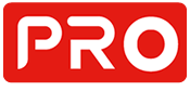 Pro Power Tools